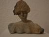 Skulptur von M. T. Ghorbanali